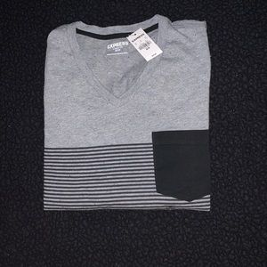Express | Men's Medium T-Shirt